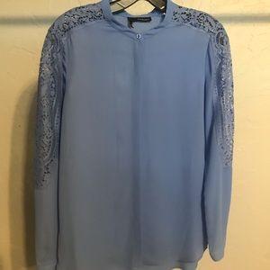 The Kooples blouse Medium